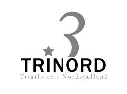 Trinord